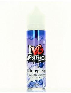 Blueberry Crush I VG...