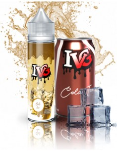 Cola Ice I VG 50ml 00mg