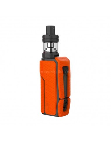 Kit Espion Silk 80W TC 2800mAh +...