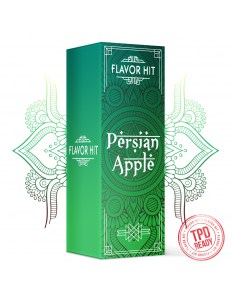 PERSIAN APPLE  - 10ML -...