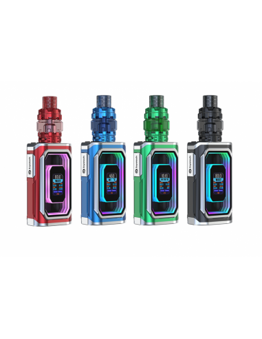 Kit Espion Infinite 230W TC + ProCore...