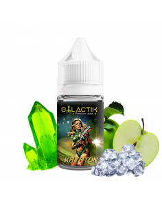 KRYPTON - GALACTIK - 20ML