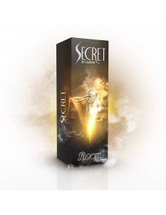 SECRET ROOM - 10ML