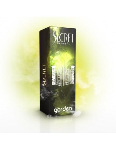 SECRET GARDEN - 10ML