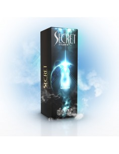 SECRET DOOR - 10ML