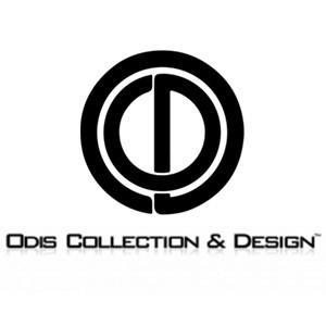 Odis Design Inc